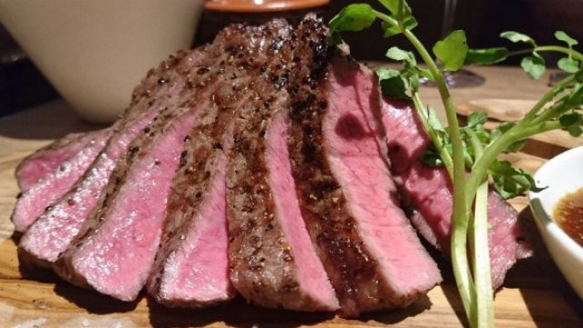 Minced, Grilled, Fried: The Five Best Meat-Centric Restaurants Across Japan