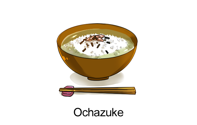 12 popular japanese rice dishes lets experience japan