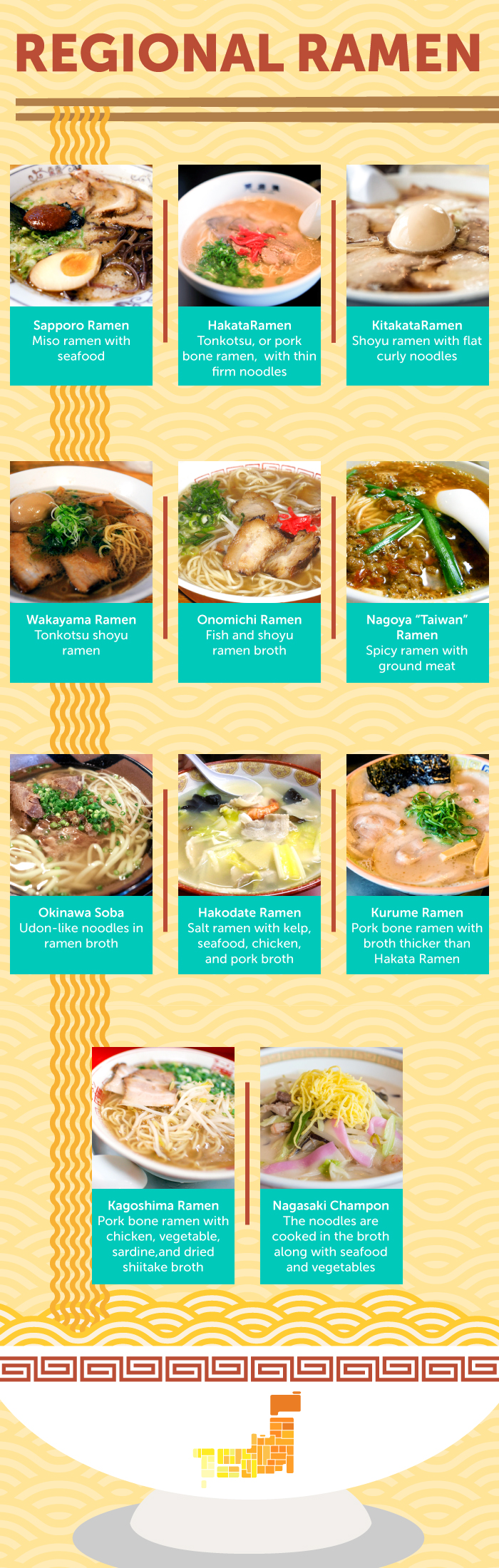GURUNAVI Japan Restaurant Guide | Let's experience Japan