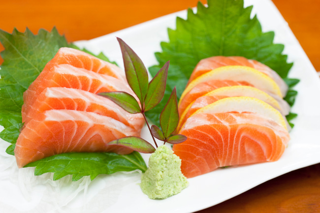 Types of Sashimi in Japan: The Essential Guide | Let's experience Japan