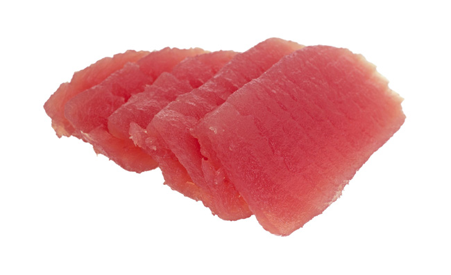 Types Of Sashimi In Japan The Essential Guide Let S Experience Japan