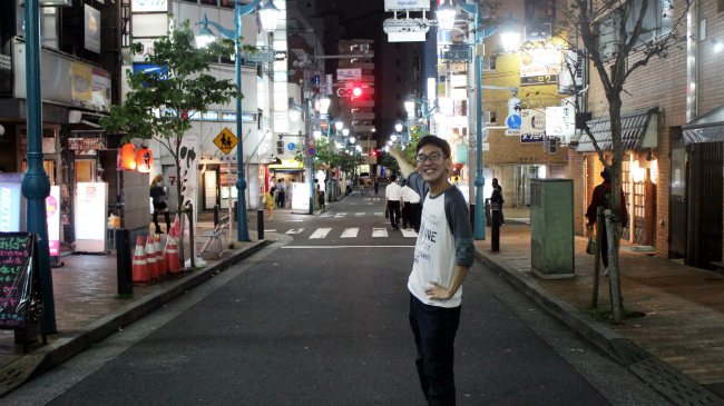 4 Shinjuku Gay Bars with a Relaxing Foreign-Friendly Vibe