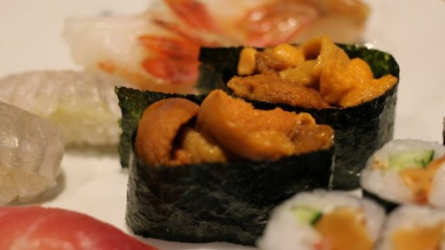 Fish Fantasies: Tokyo's Top 10 Affordable Sushi Restaurants
