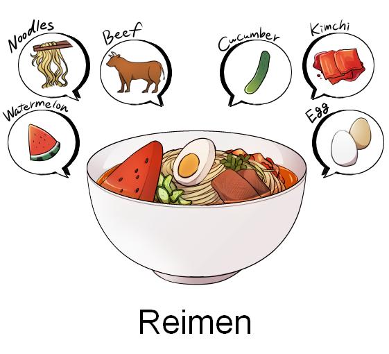 tohoku_food