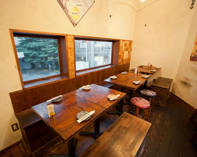Top Four Places to Eat Yakitori in Kawasaki