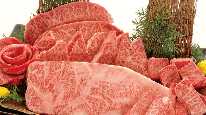 For the Lonely Yakiniku Lovers! The Best Restaurants in Ikebukuro to Go Alone!