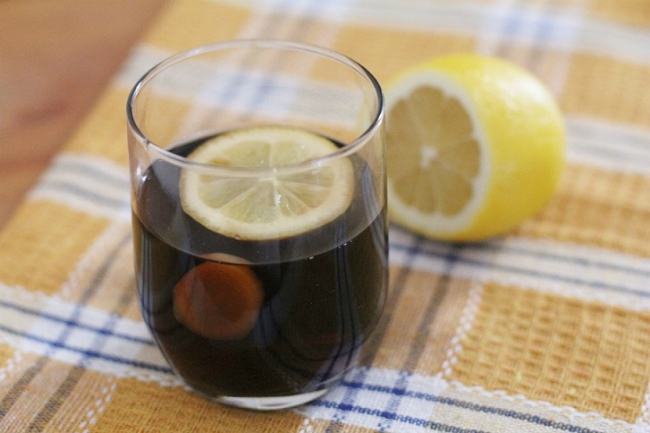 Curb that cold! Standard recipes for delicious hot cola from around the world