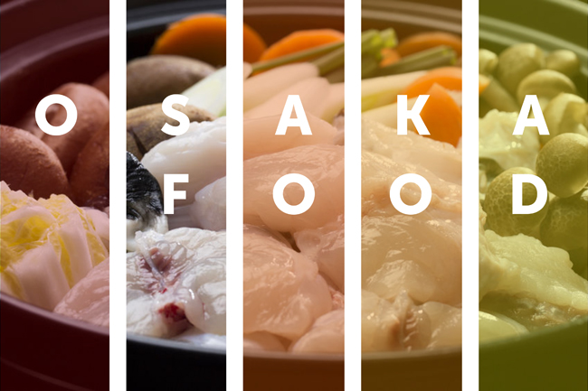 Osaka Food: 10 Top Dishes of This Culinary Capital
