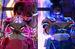 Robot Restaurant: Tokyo's Blazing Bionic Extravaganza
