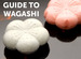 8 Types of Wagashi (Traditional Japanese Sweets)