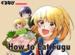 8 Popular Ways to Eat Fugu (Japan Pufferfish)