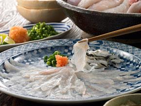 Fancy Ingredients | Articles on Japanese Restaurants | Japan Restaurant Guide by Gurunavi