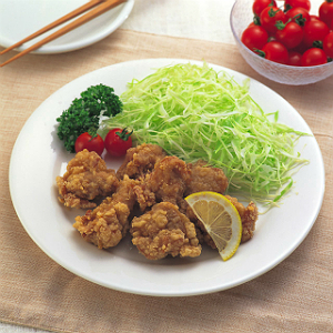 Karaage | Articles on Japanese Restaurants | Japan Restaurant Guide by Gourmet Navigator
