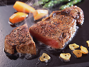 A Guide to Steak in Japan: Juicy Grilled Goodness