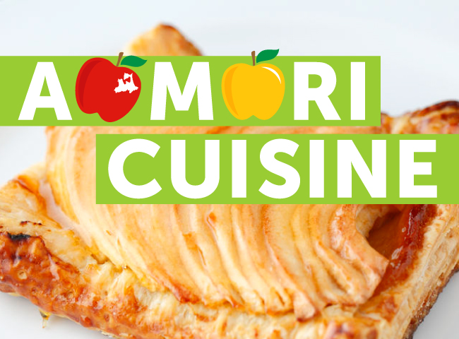 Aomori Food: 9 Delights from Northern Japan
