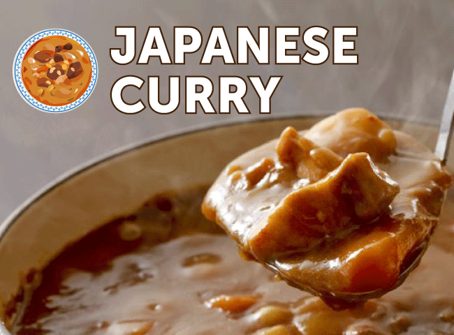 Japanese Curry: 10 Ways to Savor This Spicy Sensation