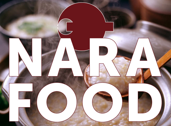 Nara Food Guide: 7 Most-Famous Regional Dishes to Try