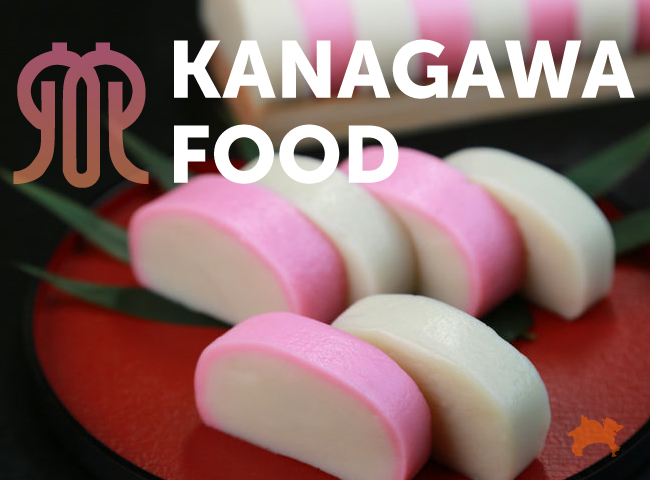 10 Kanagawa Foods That Will Keep You Coming Back for More