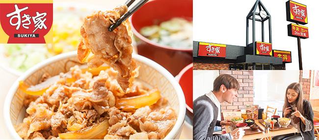how to cook sukiya beef