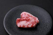 Rib finger meat