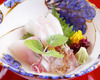 Kyoto style kaiseki meal &ldquo;Akashi&rdquo; (tax and service charge excluded)<br /> * Reservations required