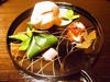Higashiyama dim sum <br /> (tax and service charge excluded)* Reservations required