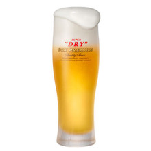 Asahi Super Dry Premium