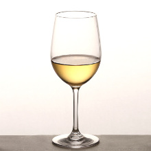 White Wine by the glass