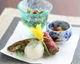Chef's recommendations Kaiseki <Tsuki> 8 dishes