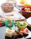 Chef's recommendations Kaiseki <Hana> 9 dishes
