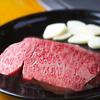 Extra quality sirloin steak 100g