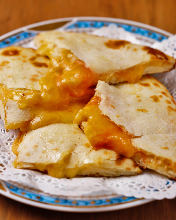 Other naans