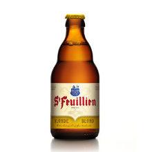 St. Feullien Blonde