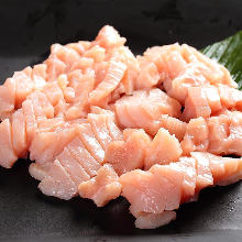 Minosando (first stomach)
