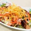 Shinsengumi Salad
