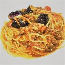 Beef ragu pasta