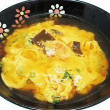 Tianjin noodles