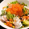 Original Fresh Seafood Salad