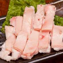 Horumon (organ meat)