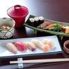 Sushi Zen   Sumire