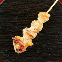 Bonjiri (chicken tailbone meat)