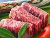 Seasonal Traditional Banquet Plan allowing you to enjoy Yamato Beef