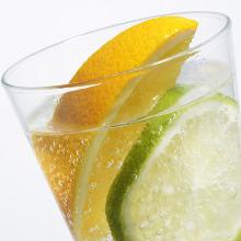 Orange Sour