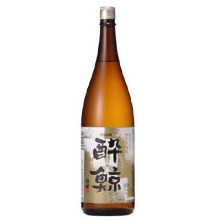 Suigei Tokubetsu Honjozo(Kochi ken)