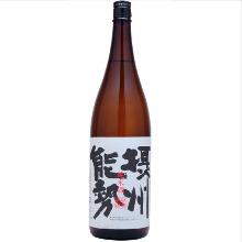 Akishika Junmai Sesshu Otose(Osakafu)