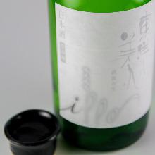 Toyobijin Ippo Junmai Daiginjo(Yamaguchiken)