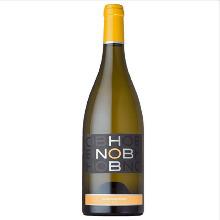 Hobnob Chardonnay