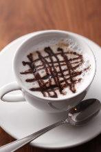 cafemoca
