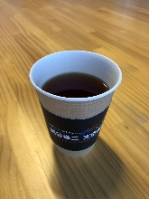 Black Tea (Assam)