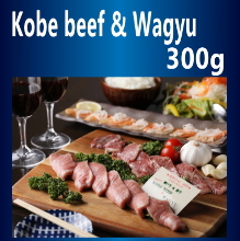 16,000 JPY Course (5  Items)